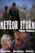 Столкновение / Meteor Storm (2010)