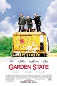 Страна садов / Garden State (2003)
