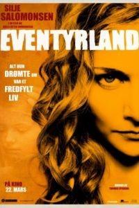 Страна чудес / Eventyrland (2013)