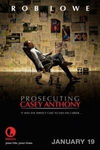 Судебное обвинение Кейси Энтони / Prosecuting Casey Anthony (2013)
