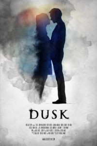 Сумрак / Dusk (2015)