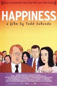 Счастье / Happiness (1998)