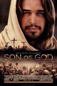 Сын Божий / Son of God (2014)