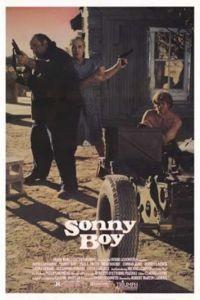 Сынок / Sonny Boy (1989)