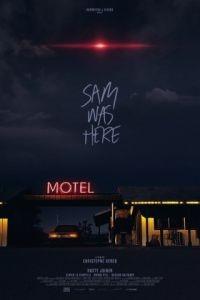 Сэм был здесь / Sam Was Here (2016)