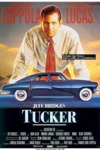 Такер: Человек и его мечта / Tucker: The Man and His Dream (1988)