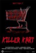 Тележка-убийца / Killer Kart (2012)