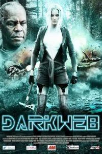 Тёмная паутина / Darkweb (2016)