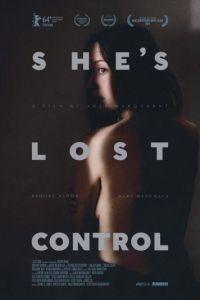 Теряя контроль / She's Lost Control (2014)