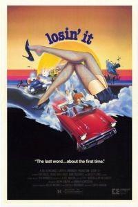 Теряя это / Losin' It (1983)