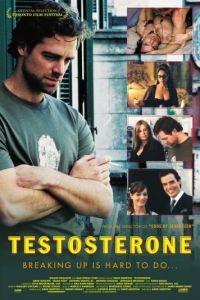 Тестостерон / Testosterone (2003)