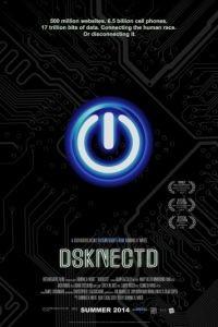 Технологии, которые нас меняют / DSKNECTD (2013)