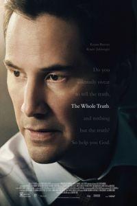 Только правда / The Whole Truth (2016)