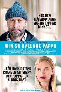 Тот самый папа / Min s kallade pappa (2014)