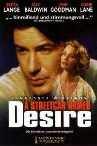 Трамвай «Желание» / A Streetcar Named Desire (1995)