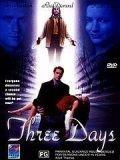 Три дня / Three Days (2001)