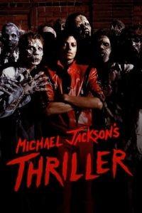 Триллер / Michael Jackson: Thriller (1983)