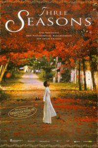 Три сезона / Three Seasons (1999)