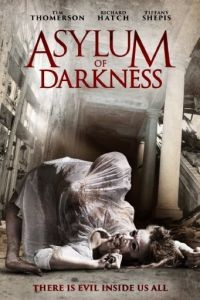 Убежище тьмы / Asylum of Darkness (2017)