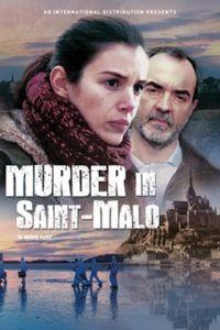 Убийства в Сен-Мало / Meurtres  Saint-Malo (2013)