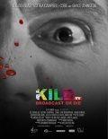 Убийство на студии / KILD TV (2016)