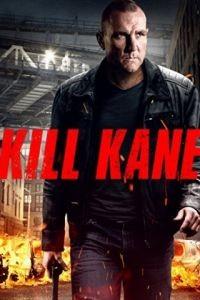 Убить Кейна / Kill Kane (2016)