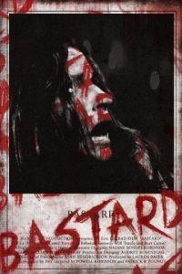 Ублюдок / Bastard (2015)