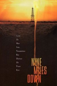 Ужас на глубине 9 миль / Nine Miles Down (2009)