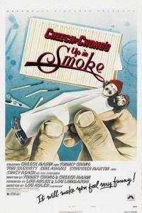 Укуренные / Up in Smoke (1978)