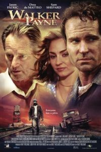 Уокер Пейн / Walker Payne (2006)