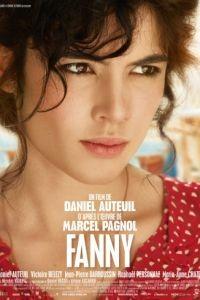 Фанни / Fanny (2013)