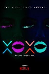XOXO / XOXO (2016)