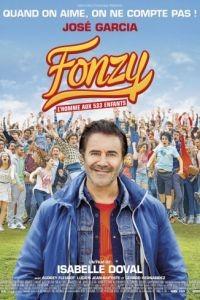 Фонзи / Fonzy (2013)