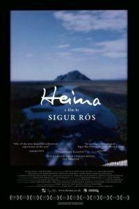 Хейма / Sigur Rs: Heima (2007)