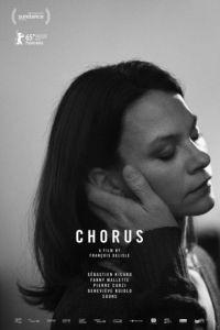 Хор / Chorus (2015)