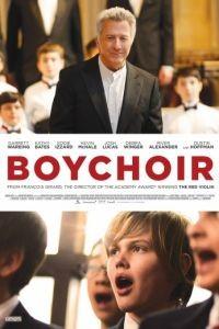 Хористы / Boychoir (2014)