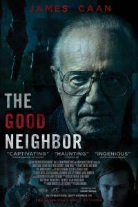 Хороший сосед / The Good Neighbor (2016)