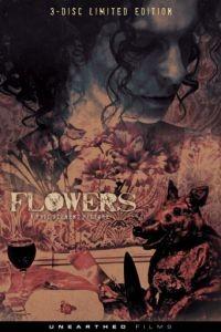 Цветы / Flowers (2015)