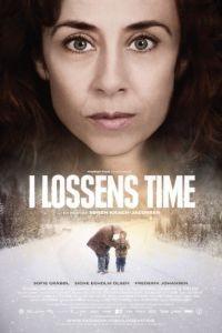 Час рыси / I lossens time (2013)