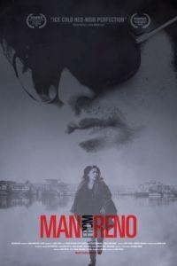 Человек из Рино / Man from Reno (2014)