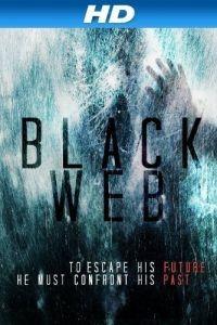 Чёрная паутина / Easton's Article (2012)