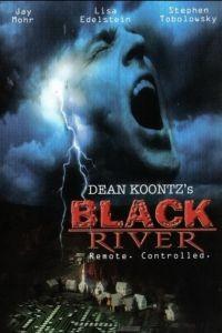 Черная река / Black River (2001)