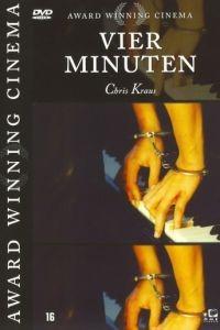 Четыре минуты / Vier Minuten (2006)