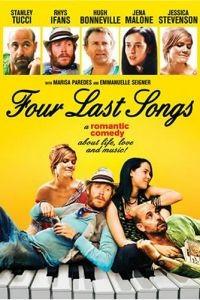 Четыре последние песни / Four Last Songs (2007)