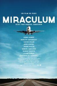 Чудо / Miraculum (2014)