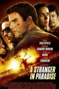 Чужак в раю / A Stranger in Paradise (2013)
