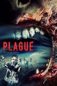 Чума / Plague (2015)
