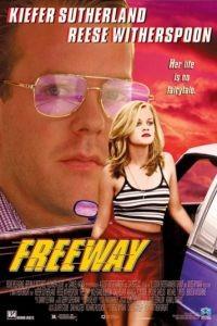 Шоссе / Freeway (1996)