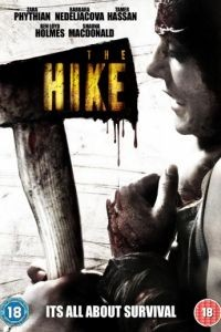 Экскурсия / The Hike (2011)