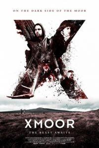 Эксмур / X Moor (2014)